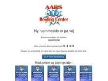AARS BOWLINGSCENTER ApS